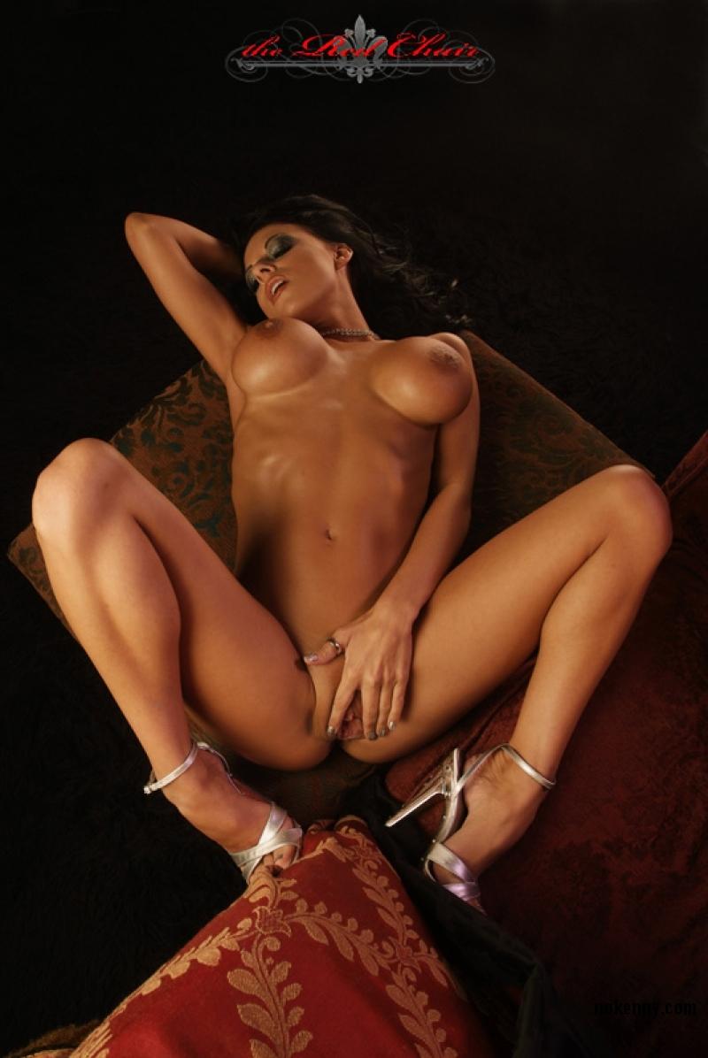 Zaya Taylor Porn 14