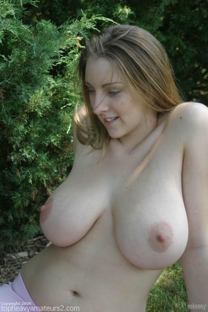 amateur-natural-breast-advatar-blowjob-game