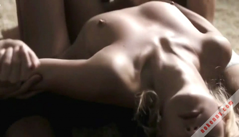 Amber heard the informers naked - 5 2