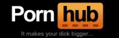 videos porno et films porno sur videos pornographiques