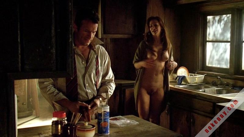 худ фильмы с голыми девушками мгновение ухватила резинку