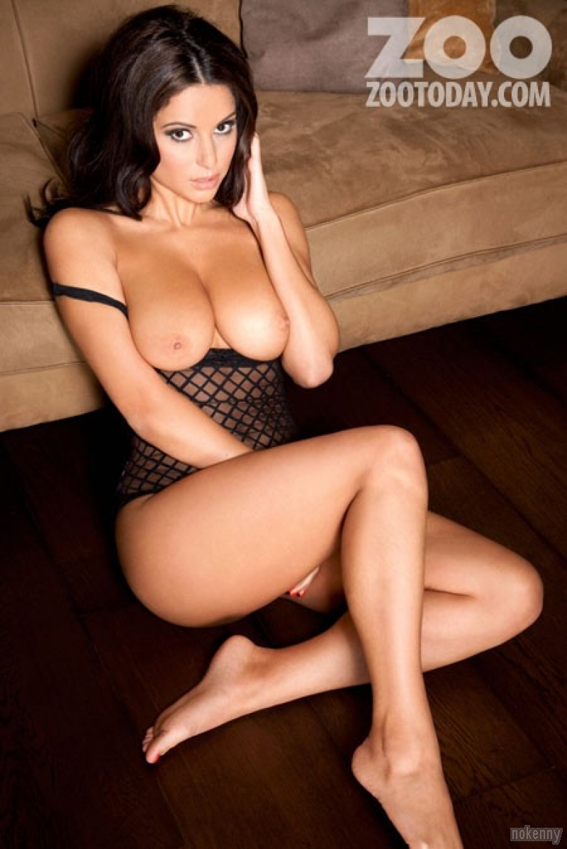 Hot nude pictures of kim kardashian remarkable