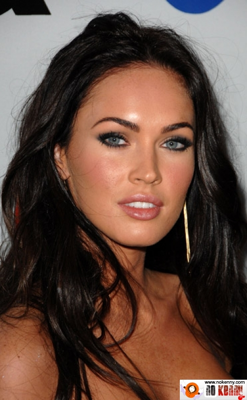 Megan Fox Tattoos: kejxwmz4 megan fox pictures megan fox tattoos megan fox