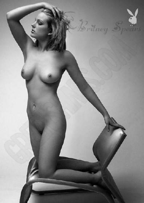 Sex hot vidг©o-7383