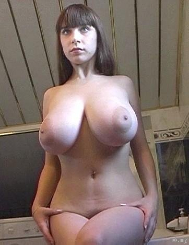 video sexe echangiste escort st étienne