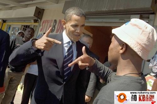 Barack Obama dans Politique yv5ib3h3-25004664