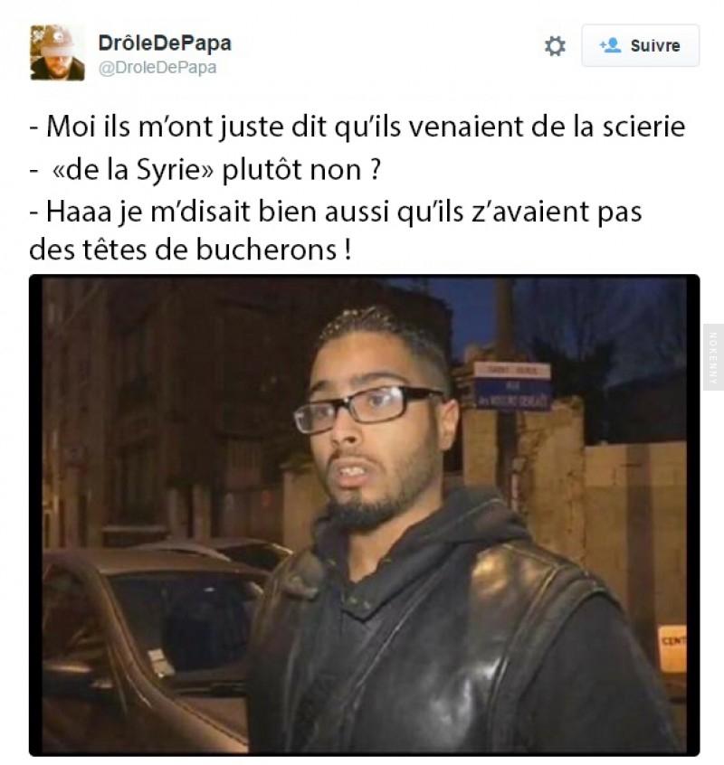 Les meilleurs d tournements meme de jawad bendaoud for Garage bon accueil saint denis
