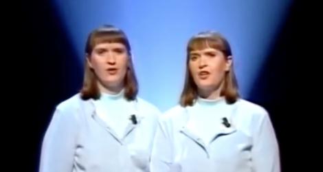 Malaise : les jumeaux du Maillon Faible