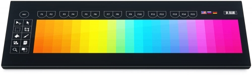 optitact-color.jpg