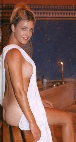 massage japonais erotique Loir-et-Cher